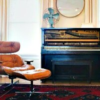The Piano Player, Issue #40 -- How to Learn Piano